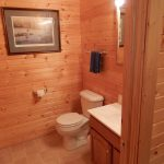 D&S Campground, Lodge, Storage and Guide Service in Akaska South Dakota offers RV sites and some rental lodging