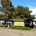 Yogi Bear's Jellystone Park™ Camp-Resort in Sioux Falls South Dakota offers tent camping, RV sites and a cabins