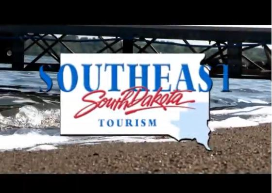 Southeast South Dakota tourism